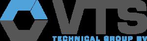 Energieverdelers VTS group